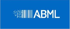 ABML – Australian Brokers and Manufacturers Lobby